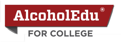 Alcohol edu logo
