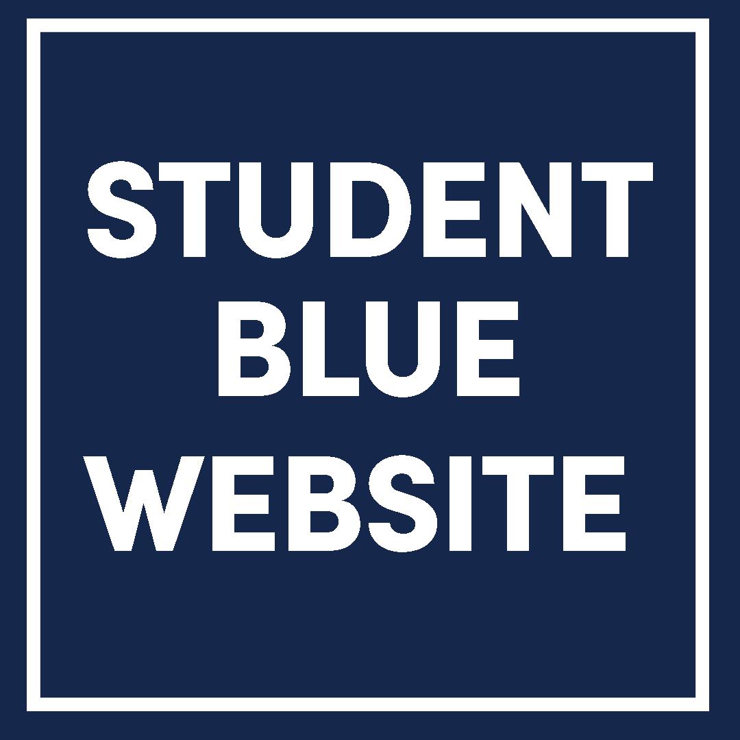 Uncg Academic Calendar Spring 2022.Student Insurance
