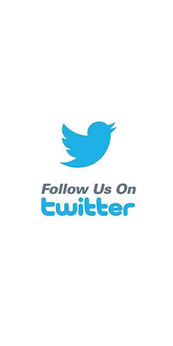 SRP twitter